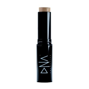 Foundation Stick Almond