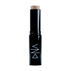 Foundation Stick Cream Beige