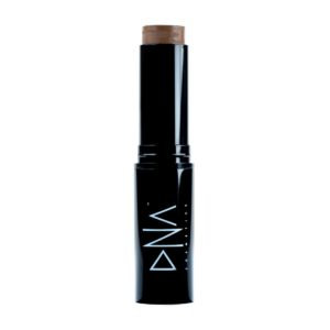 Foundation Stick Fawn